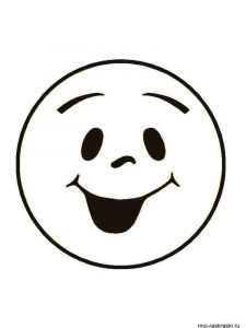 Smiley-Face-coloring-pages-6