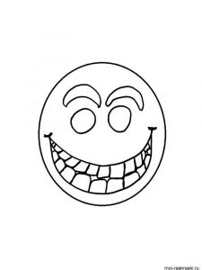 Smiley-Face-coloring-pages-7