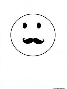 Smiley-Face-coloring-pages-8