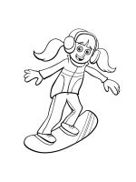 Snowboarding-coloring-pages-20