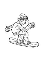 Snowboarding-coloring-pages-22