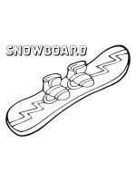 Snowboarding-coloring-pages-23
