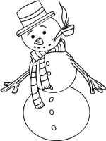 Snowman-coloring-pages-13