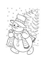 Snowman-coloring-pages-22