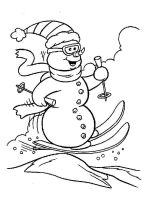 Snowman-coloring-pages-23