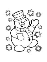 Snowman-coloring-pages-24