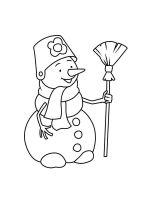 Snowman-coloring-pages-25