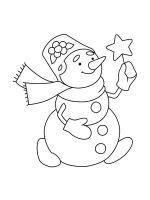 Snowman-coloring-pages-26