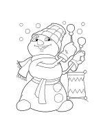 Snowman-coloring-pages-27