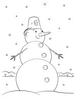 Snowman-coloring-pages-28