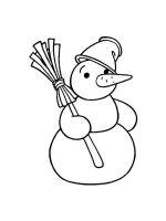 Snowman-coloring-pages-29