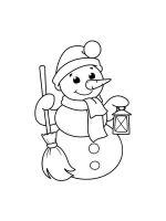 Snowman-coloring-pages-32