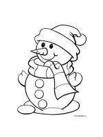 Snowman-coloring-pages-33