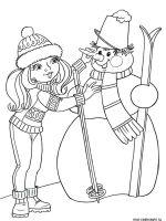 Snowman-coloring-pages-36