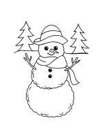 Snowman-coloring-pages-37