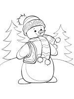 Snowman-coloring-pages-38