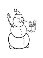 Snowman-coloring-pages-41