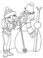 Snowman-coloring-pages-8