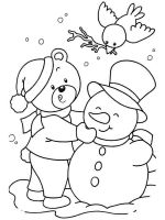Snowman-coloring-pages-9
