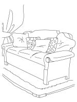 Sofa-coloring-pages-26