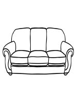 Sofa-coloring-pages-7