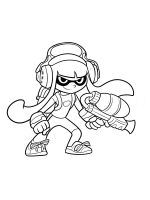 Splatoon-coloring-pages-1