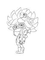 Splatoon-coloring-pages-12