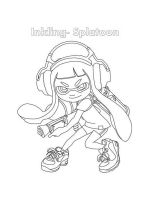 Splatoon-coloring-pages-13
