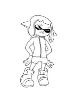 Splatoon-coloring-pages-14