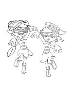 Splatoon-coloring-pages-16