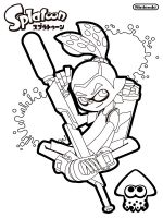 Splatoon-coloring-pages-3