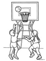 Sports-coloring-pages-1