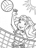 Sports-coloring-pages-11
