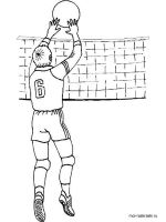 Sports-coloring-pages-12
