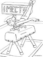 Sports-coloring-pages-13