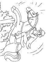 Sports-coloring-pages-16
