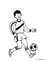 Sports-coloring-pages-21