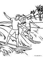 Sports-coloring-pages-22