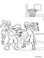 Sports-coloring-pages-27