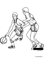 Sports-coloring-pages-3