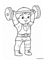 Sports-coloring-pages-33