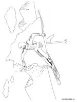 Sports-coloring-pages-36