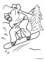 Sports-coloring-pages-38