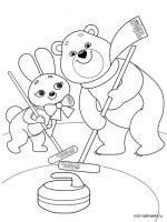 Sports-coloring-pages-40