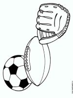 Sports-coloring-pages-41