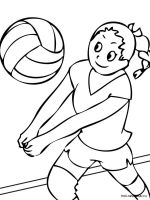 Sports-coloring-pages-43