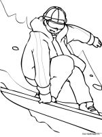 Sports-coloring-pages-45