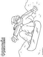 Sports-coloring-pages-48