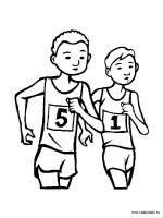Sports-coloring-pages-7