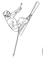 Sports-coloring-pages-8